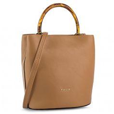 Torebka PUCCINI - BT19637 6A Kate Spade, Bags, Handbags, Taschen, Purse, Purses, Bag, Totes, Pocket