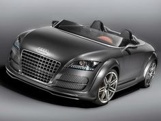 audi cross cabriolet quattro wallpapers -   Automotivegeneral Audi Cross Cabriolet Quattro Wallpapers throughout Audi Cross Cabriolet Quattro Wallpapers   1024 X 768  audi cross cabriolet quattro wallpapers Wallpapers Download these awesome looking wallpapers to deck your desktops with fancy looking car photo. You can find several concept car designs. Impress your friends with these super cool concept cars. Download these amazing looking Car wallpapers and get ready to decorate your…