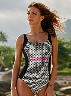 42 Eur 40d Selling Well All Over The World Anita Maillot De Bain 2 Pieces Fr 90d