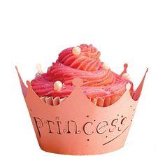 cupcake valentine mailbox