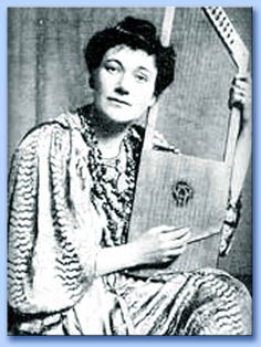 Florence Beatrice Emery (née) Farr (7 July 1860 – 29 April 1917) was a British West End leading actress, composer and director. She was also a women's rights activist, journalist, educator, singer, novelist, leader of the occult order, The Golden Dawn and one time mistress of playwright George Bernard Shaw.