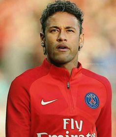 Fly away Neymar [cheat ]one way ticket to the red planet . Neymar Jr, Neymar Football, Nike Football, Love You Babe, Man United, Best Player, Psg, A Good Man, Soccer