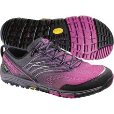 hiking and runningsneakers womens lightweight - Google Search