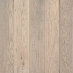 Prime Harvest Mystic Taupe | Muted Solid Wood Flooring | Oak Flooring | Home Inspiration