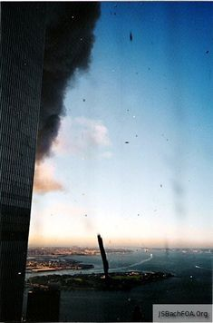 World Trade Center Nyc, World Trade Center Attack, Remembering September 11th, North Tower, American Revolutionary War, Civil War Photos, Pearl Harbor, Airplane View, Architecture