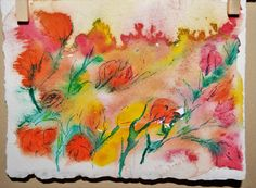 Check out this item in my Etsy shop https://www.etsy.com/listing/256627873/watercolor-painting-summer