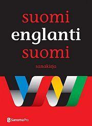 lataa / download SUOMI-ENGLANTI-SUOMI SANAKIRJA epub mobi fb2 pdf – E-kirjasto