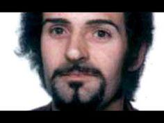 Serial Killers: Kenneth McDuff - The Broomstick Killer ( Full Documentary) - YouTube