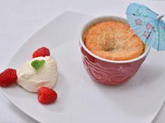 Parfait, Pudding, Sweets, Desserts, Recipes, Food, Recipe, Tailgate Desserts, Deserts