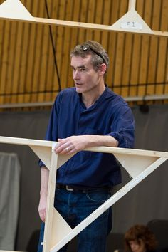'The Scottish Play' will visit The Festival Theatre from October Rufus Norris, artistic Director of The Royal National Theatre has crafted a new adaptation of – shush now! The Scottish Play, Royal National Theatre, Play S, News Stories, Edinburgh