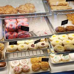 Have a Donut...! . . . #katy #texas #donuts #ighouston #enjoylife #foodies #foodstagram #foodphotography #instafood #yum #nomnom