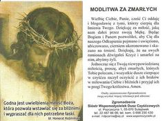 Prayer Quotes, Catholic, Prayers, Blessed, Santa, Prayer, Beans, Roman Catholic