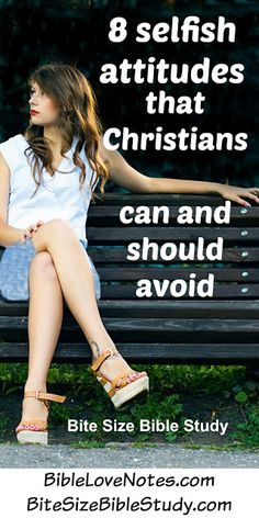 8 Narcissist Problems - and Christian responses. A Scripture list that gives concise, Biblical answers. Christian Women, Christian Living, Christian Faith, Christian Quotes, Bible Scriptures, Bible Quotes, Bible Teachings, Godly Quotes, Just Keep Walking