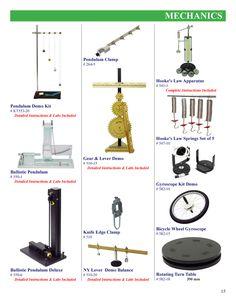 Image result for new scientific equipment