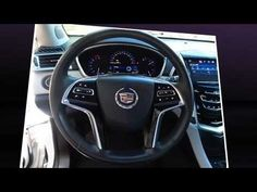 2015 Cadillac SRX in Lakeland FL 33809 : Fields BMW Lakeland 4285 Lakeland Park Drive I-4 @ Exit 33 in Lakeland FL 33809  Learn More: http://ift.tt/2i1c15W  Load your family into the 2015 CADILLAC SRX. With fewer than 35000 miles on the odometer this 4 door sport utility vehicle prioritizes comfort safety and convenience. It features a front-wheel-drive platform an automatic transmission and an efficient 4 cylinder engine. Top features include power windows delay-off headlights a leather…