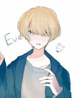 Eve Oddness: Can make anyone he makes eye contact with glass Dark Anime, Anime Oc, Manga Anime, Manga Boy, Anime Kawaii, Vocaloid, Anime Glasses Boy, Chibi, Character Art