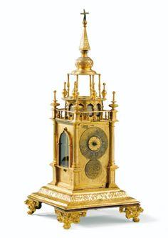 timepiece     sotheby's pf1661lot8yzpfen