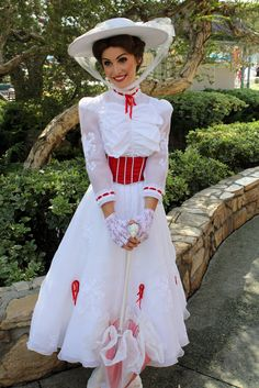 jolly holiday dress costumes pinterest d guisements. Black Bedroom Furniture Sets. Home Design Ideas