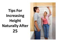 Height Increase Tips find out more ways to increase height naturally at qnaforum Source by tamiyayukimura Increase Height After 25, Increase Height Exercise, How To Become Tall, How To Grow Taller, Best Test Booster, Grow Natural Hair Faster, Height Growth, Hair Growth For Men, Natural Testosterone