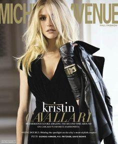 Black velvet dress and leather jacket