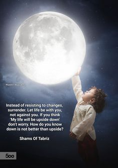 Shams Tabrizi Quotes, American Flag Meaning, Sufi Quotes, Qoutes, Rumi Love, Stephen Covey, Subconscious Mind, Did You Know, No Worries