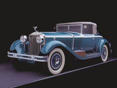 1929 Isotta Fraschini 8A ✏✏✏✏✏✏✏✏✏✏✏✏✏✏✏✏ AUTRES VEHICULES - OTHER VEHICLES   ☞ https://fr.pinterest.com/barbierjeanf/pin-index-voitures-v%C3%A9hicules/ ══════════════════════  BIJOUX  ☞ https://www.facebook.com/media/set/?set=a.1351591571533839&type=1&l=bb0129771f ✏✏✏✏✏✏✏✏✏✏✏✏✏✏✏✏