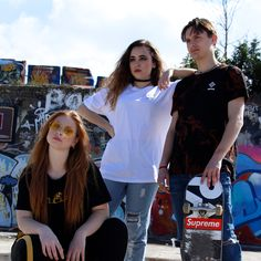 Isn't the world a little brainwashed after all? Check out the first collection Another Vision from Psyco Clothing to experience it yourself! Which One Are You, T Shirts For Women, Clothing, Collection, Instagram, Fashion, Outfits, Moda, Fashion Styles