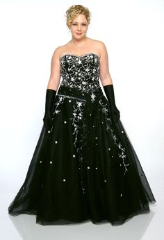 Prom dress prices rolex