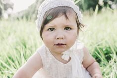 Comment bien photographier les enfants - Mollygraphy Photography