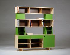 http://www.robertogil.com/kids-furniture-beds/bookshelves-thinking-inside-the-box/