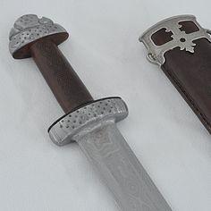 noorse zwaarden - Google zoeken