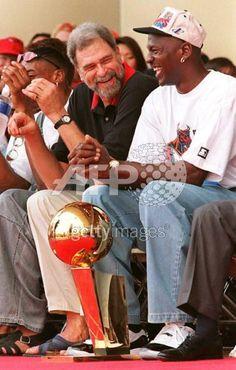 6347bb157b4e06 Michael Jordan in the Air Jordan 11 Low