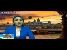 Khmer Hot News   CNRP   Sam Rainsy   2016/08/20/#3   Khmer News   Cambod...
