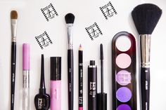 Professional Cosmetics from Make-Up Atelier Paris. Grab it now and get the new look. For inquiries: +971 4 4579169 info@atelierdelight.com