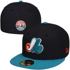 8570495cccb9 218 best Fitted 4 images on Pinterest   Baseball hats, Snapback hats ...