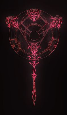 arcanum_sigil_by_aentheartist-d3ha2jg.png (1050×1800)