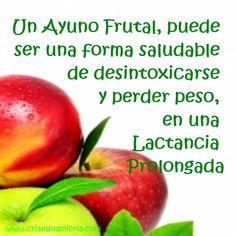 http://www.criandoamicria.com/2013/07/como-hacer-un-ayuno-estando-en.html