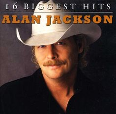 "With era-defining country hits like ""Gone Country"" and ""Don't Rock the Jukebox,"" Alan Jackson was a fierce standard-bearer for traditional country music when Garth Brooks and Shania Twain were pointin"