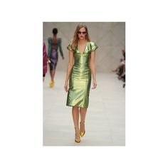 Designer Clothes, Shoes & Bags for Women Burberry Prorsum, Bodycon Dress, Spring Summer, London Fashion, Polyvore, Blog, Stuff To Buy, Shopping, Collection