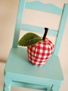 apple,pear