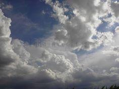 In Rain Veritas: Delle Correnti, Artistiche e Ascensionali
