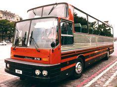 Ezek a valaha készült legszebb Ikarus buszok! - Omnibusz Retro Cars, Vintage Cars, Nissan Diesel, Automobile, Trucks, Pedal Cars, House On Wheels, Cummins, Hungary