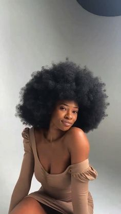 Pigtail Braids, Long Braids, 4c Hair, Hair Dos, Natural Hair Tips, Natural Hair Styles, Postpartum Hair Loss, Hair Twists, Healthy Hair Growth