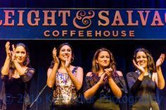 Las Migas at the Freight and Salvage - Kyle Adler Photography Sites, My Portfolio, Professional Photography, Travel Photographer, Photos, Image, Pictures, Photographs, Cake Smash Pictures