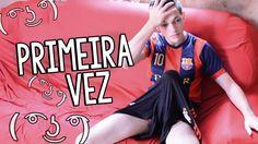 """O #CaracolRaivoso foi o vencedor da primeira etapa na categoria """"Vlog Zuera Never Ends"""". Agora vote na final se você quer que ele vença o Granx Prix da Zuei Vlw Flw Awards: http://wnli.st/gpdazuera2015"""