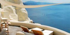Mystique - Santorin, GREECE