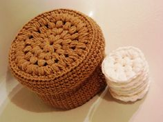 Instant download  PDF crochet pattern  by MelissaCrochetDesign, $4.99
