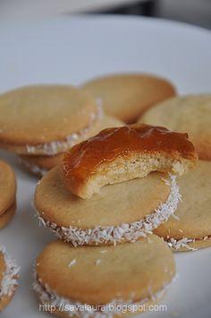 Romanian Food, Romanian Recipes, Pastry Cake, Mai, Biscotti, Hamburger, Muffin, Bread, Cookies