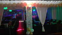 Ganadores Sorteo Concierto Bad Banny Julio 2018 Aloha Beaches, Beach Club, Lava Lamp, Table Lamp, Facebook, Decor, Prize Draw, Concert, Decoration