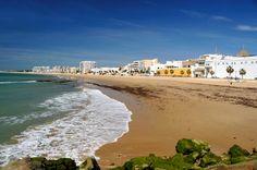 Rota (Cádiz)